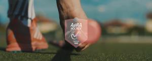 [Film] AuRA Hockey : Des valeurs à partager