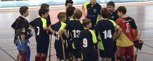 [Jeunes U14] 2019 : un championnat de France qui marquera notre région...