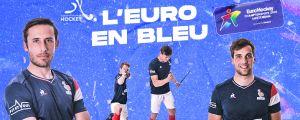 [EURO] 3 matchs à ne pas rater !